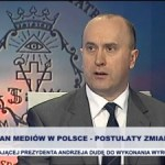 Stan mediów w Polsce. Postulaty zmian