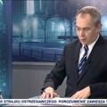 Michalkiewicz: Weterani walki o demokrację ludową