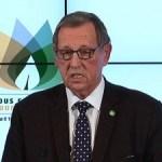 Szczyt klimatyczny w Paryżu – podsumowanie