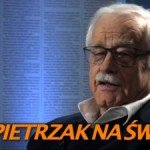 Jan Pietrzak na święta