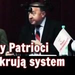 Jak jest naprawdę w Polsce i o Polsce