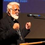 Prawo Szariatu a prześladowanie chrześcijan w Pakistanie
