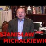Fajdanisy i Sownarkom dowiadują się o potędze demokracji!