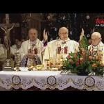 Modlitwa w intencji rodzin i obrony życia poczętego – 7.01.2016