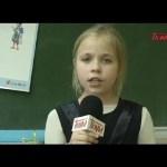 Polskie dzieci w polskiej szkole