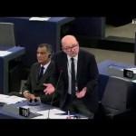 Równi i równiejsi w UE (debata ws. Polski)