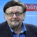 O niemieckiej agenturze w Polsce