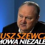 Niemieckie media alarmują: Załamanie giełdy w Chinach to wina Kaczyńskiego