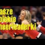 Polskie cheerleaderki, co na to politycy UE?