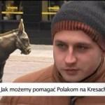 Westerplatte młodych (22.01.2016)