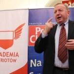 Czy Polska pozostanie dywersantem USA w Europie?