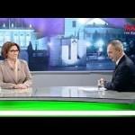 Projekt który mocno wspiera polskie rodziny