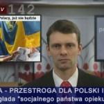 SZWECJA: Raj który stał się piekłem – przestroga dla Polski i Europy