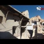 Syria prześladowana