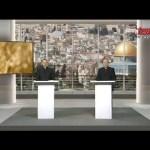 Telewizyjny Uniwersytet Biblijny: Łuskanie kłosów w szabat