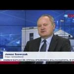 Plan Morawieckiego – wyzwania dla rzadu
