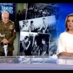 Żołnierze Wyklęci i paczki Jaruzelskiego