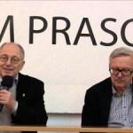 Przegląd Tygodnia (Józef Orzeł, Marcin Wolski – 29.02.2016)