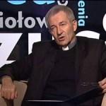 Relacja pomiędzy Zmartwychwstaniem a reinkarnacją