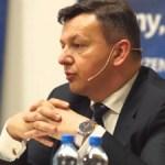 Czy Polskę stać na niepodległość?