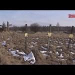 Ukraińska zbrodnia w Hucie Pieniackiej