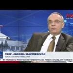 Bezpieczeństwo finansowe Polski