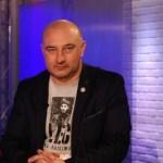 """Tadeusz Płużański: """"Łupaszko"""" spocznie wreszcie we własnym grobie"""