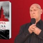 Czerwona trucizna – Leszek Żebrowski
