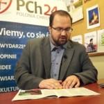Dlaczego Polacy piją? Postępowy profesor twierdzi, że to przez… katolicyzm