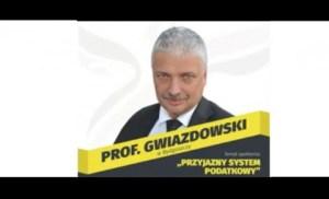 gwiazdowski-bydgoszcz