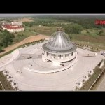 Budujemy Świątynię – wotum wdzięczności za św. Jana Pawła II – cz. XXIV