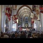 73. miesięcznica tragedii smoleńskiej (10.05.2016)