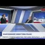 Wiarygodność kredytowa – Polska utrzymała poziom ratingu