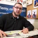 """Przełomowy tekst Bronisława Komorowskiego w """"Gazecie Wyborczej"""""""