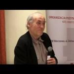 150 rocznica Powstania Zabajkalskiego