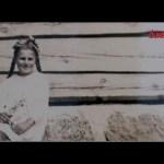 Anna Krepsztul – cicha męczennica