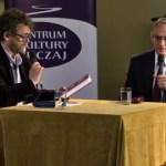 Chrzest Polski: fakty i zagadki