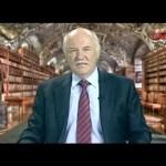 Dziedzictwo Jana Pawła II