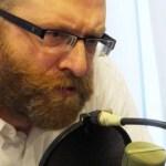 Grzegorz Braun: Ogłośmy neutralność