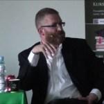 Możliwe wojny w Polsce i bankructwo