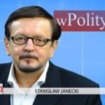 O nowych polskich rewolucjonistach w Polsce