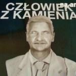 Polskie wzorce gospodarności