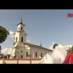 Spotkanie RRM w Parafii pw. Nawiedzenia NMP w Zadusznikach