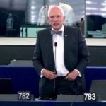 Turcja może zagrozić Europie bardziej niż masy imigrantów
