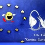 Absurdalne przepisy eurokołchozu