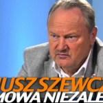 Czy mamy spisek w Brukseli przeciwko Polsce?