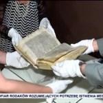 Dagome Iudex – najstarszy dokument polskiej państwowości