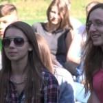 Festiwal Młodzieży Bez Granic