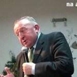 Michalkiewicz: Jak zlikwidować przymusowy ZUS