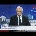Pozycja Polski po szczycie NATO